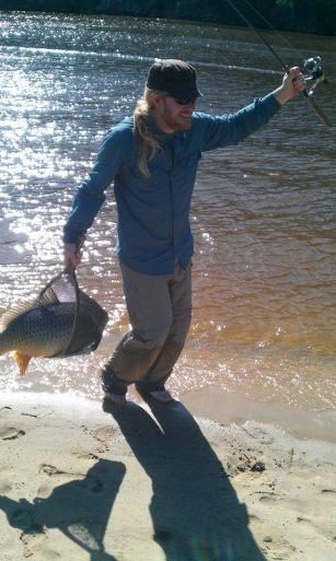 me_fish